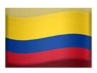 Expande tu Negocio en Colombia