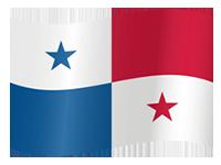 Expande tu Negocio en Panama