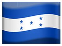 Expande tu Negocio en Honduras