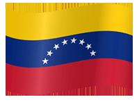 Expande tu Negocio en Venezuela