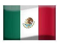Expande tu Negocio en Mexico