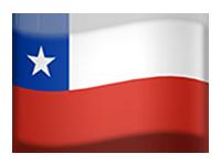 Expande tu Negocio en Chile