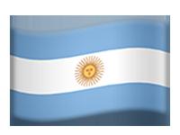 Expande tu Negocio en Argentina