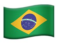Expande tu Negocio en Brazil