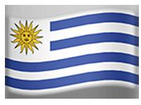 Expande tu Negocio en Uruguay