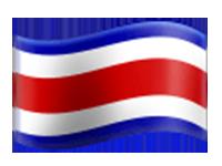 Expande tu Negocio en Costa Rica