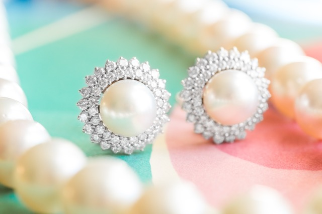 Amarillo Jewelry | Graham Brothers Jewelers | (806) 352-0080