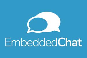 EmbeddedChat