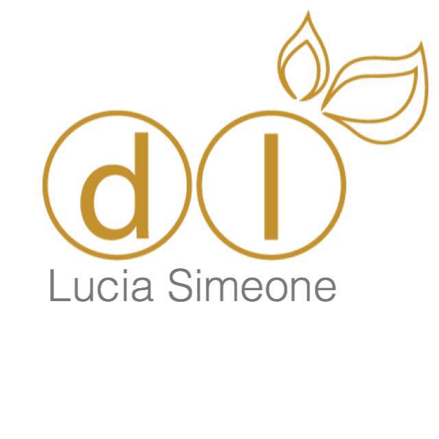 Lucia Simeone
