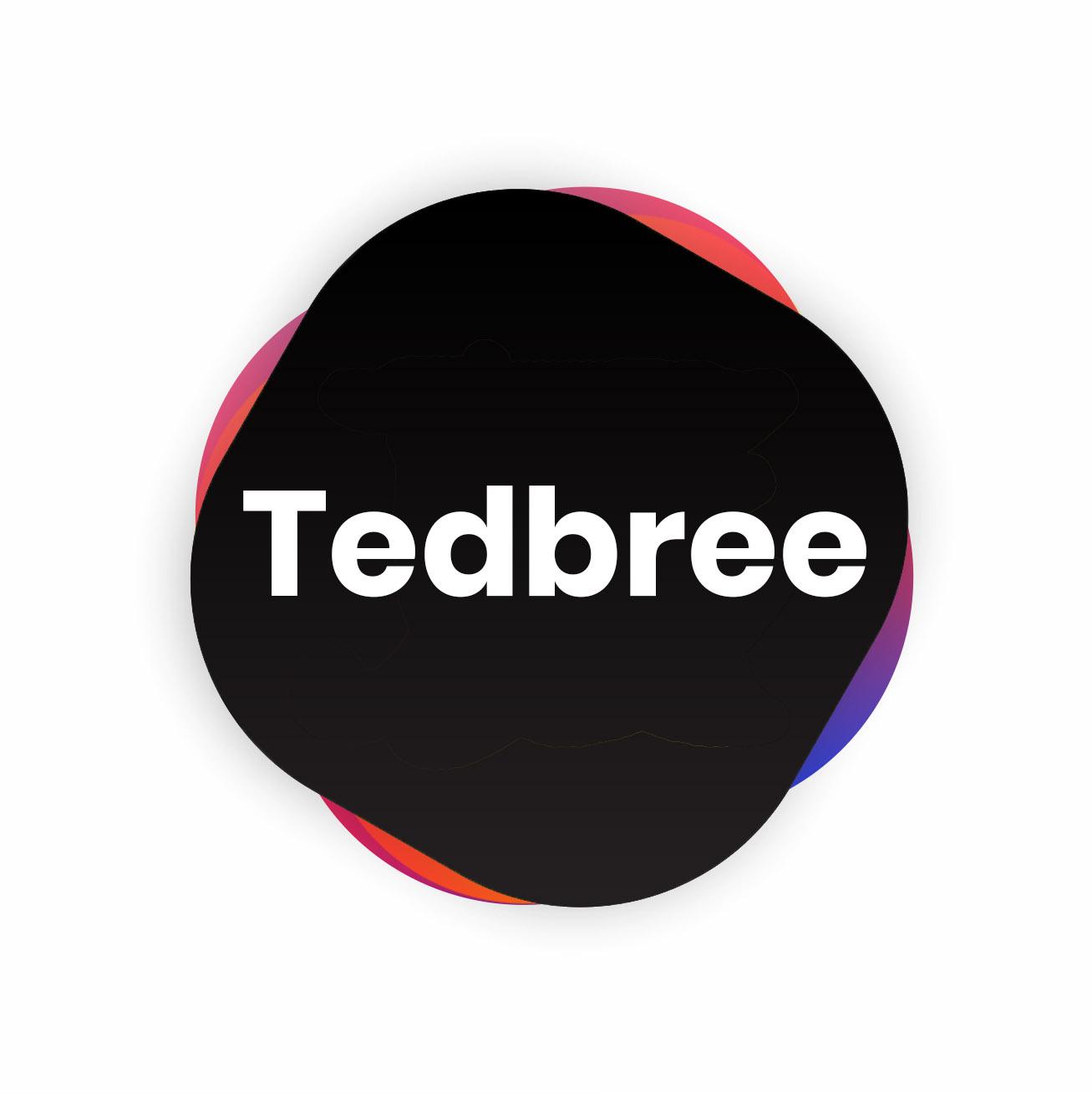 Tedbree Logo